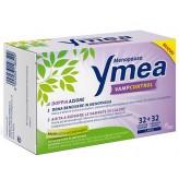Ymea Vamp Control Integratore per la Menopausa