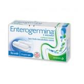 Enterogermina 2 Miliardi 5 ml - 10 Flaconcini