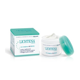 Lichtena Crema A.I. 3 Active - 50 ml