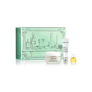 Darphin Ideal Resource Christmas Set