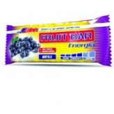 Fruit Bar Mirtillo Rosso ProAction-40g