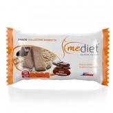 Snack Colazione al Cioccolato Mediet Proaction