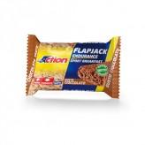 FlapJack Barretta al Cioccolato ProAction-100g