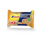 FlapJack Barretta allo Yogurt ProAction-100g
