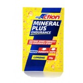 Mineral Plus Isotonic Limone ProAction- 30g