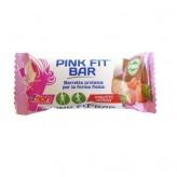 Pink Fit Barretta alla Nocciola ProAction