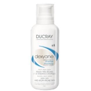 Balsamo Emolliente Dexyane Ducray - 200ml