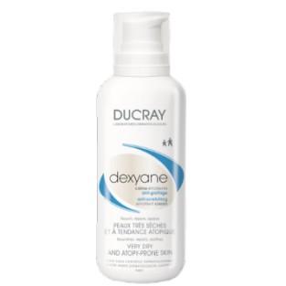 Detergente Dexyane Ducray - 400ml