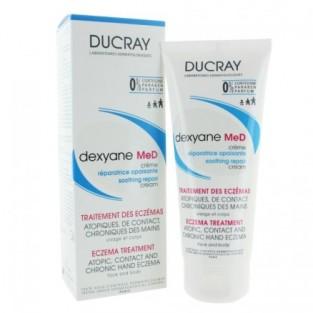 Dexyane Med Ducray - 30ml