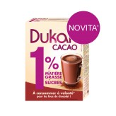 Cacao Magro Dukan 1% - 200 g