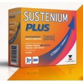 Sustenium Plus Intensive Formula Limited Edition - 14 Bustine