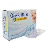 Ricambi Soft Narhinel - 10