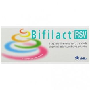 Bifilact RSV- 30 capsule