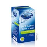 Bagno Oculare Multi Azione Optrex - 110ml