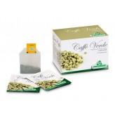 Caffè Verde Specchiasol - box 20 filtri