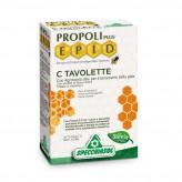 Epid C Specchiasol - 30 tavolette
