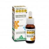 Epid Estratto Idroalcolico Specchiasol - 30ml