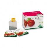 Infuso Bio gusto Mela Specchiasol - 20 filtri