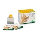 Infuso Bio gusto Orzo Specchiasol - 20 filtri