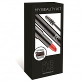Diego Dalla Palma My Beauty Kit Natale