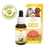 Instinct Balance Australian Bush Flower Animal - 30 ml
