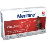 Meritene Vitachoco Fondente - 45 Cioccolatini