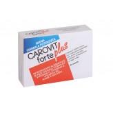 Carovit Forte Plus - 30 compresse