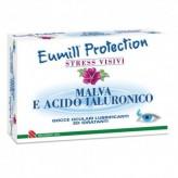Eumill Protection Gocce Oculari - 10 Flaconcini