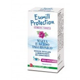Eumill Protection - 10 ml