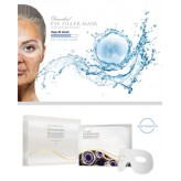 Eye Filler Mask Dermaheal Skinproject