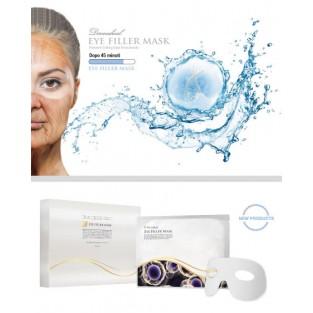 Eye Filler Mask Dermaheal Skinproject