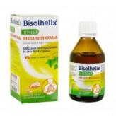 Bisolhelix Sciroppo Tosse Grassa - Falcone da 100 ml