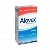 Alovex Protezione Attiva Spray - 15 ml