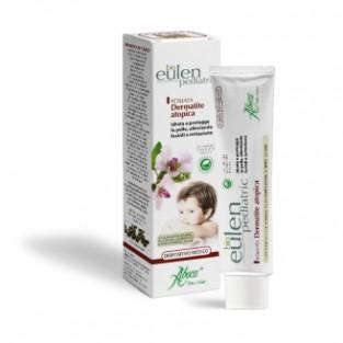 Aboca Bioeulen Pediatric Pomata Dermatite Atopica
