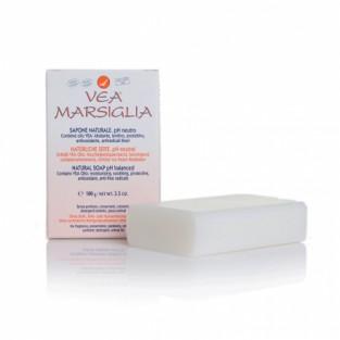 Vea Sapone di Marsiglia - 100 g