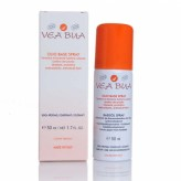 Vea Bua Olio Base Spray - 50 ml