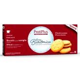 Biscotti alla Vaniglia Protiplus Dieta Bioritmica
