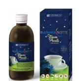 Rianima Notte Tisana Pronta Concentrata - 300 ml