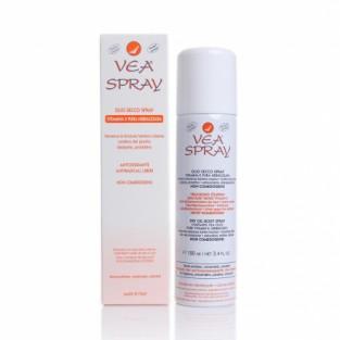 Vea Spray - 100 ml