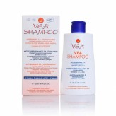 Vea Shampoo Antiforfora Z.P. - 125 ml