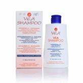 Vea Shampoo Antiforfora Z.P. - 125 ml