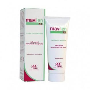 Mavilen XA Crema Non Steroidea - 75 ml