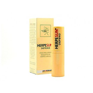 Herpesun Defend Stick Labiale - 5 ml