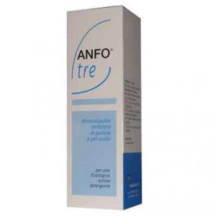 Anfo Tre -  200 ml