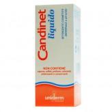 Candinet  Detergente Liquido Delicato - 150 ml