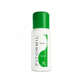 Fitormil Soluzione Intima Detergente - 200 ml