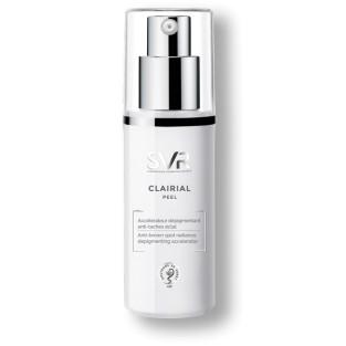 SVR Clairial Peel Depigmentante - 30 ml