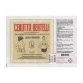 Cerotto Bertelli Grande 16 x 24 cm