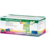 Enterolactis Bevibile Bambini - 12 flaconcini