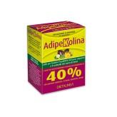 Adipekolina - 24 compresse